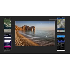 Using Technology For Photography Planning - Online Tutorial - May 5th 2021
