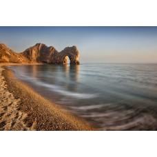 Dorset's Jurassic Coast 24th - 26th Sept 2021
