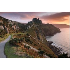 Enchanting Exmoor - 20th -22nd August 2021