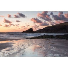 Dramatic North Cornwall -  April 26th - 29th 2022