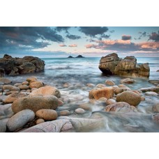 South-West Cornwall - 30th September - 3rd October 2021