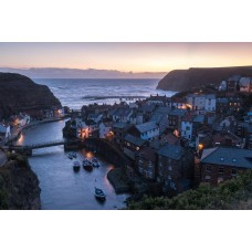 Yorkshires Coastal Treasures 16th - 19th Sept  2021