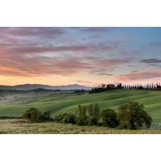 The Essence of Tuscany - 14th - 20th May 2022