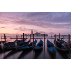 Venice Photography Workshop - Deluxe room with a View - room upgrade (SINGLE OCCUPANCY)