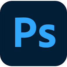 Private Beginners Photoshop Tuition - Two Hours