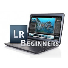 Private Beginners Lightroom Tuition - Two Hours