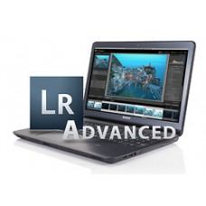 Private Advanced Lightroom Tuition - Two Hours